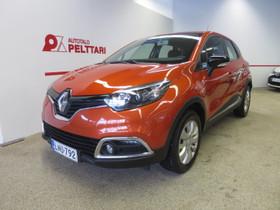 Renault CAPTUR, Autot, Huittinen, Tori.fi