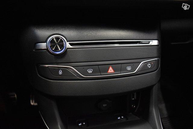 Peugeot 308 22