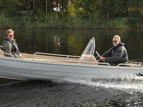 Suvi Kala-Palta R+Yamaha F15 CEPL, Moottoriveneet, Veneet, Kangasniemi, Tori.fi