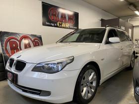 BMW 520, Autot, Tuusula, Tori.fi