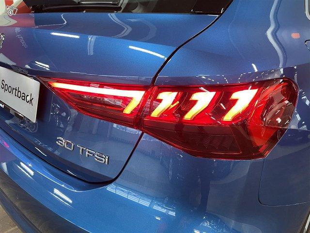 Audi A3 15