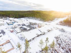 Seinäjoki Kärki Metsänvartija 2 3 h, k, s, Myytävät asunnot, Asunnot, Seinäjoki, Tori.fi