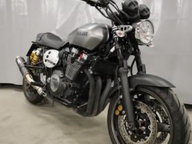 Yamaha XJR, Moottoripyörät, Moto, Mikkeli, Tori.fi