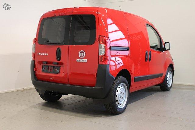 Fiat Fiorino 13