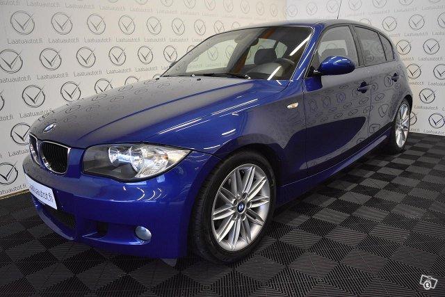 BMW 116