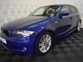 BMW 116, Autot, Lohja, Tori.fi