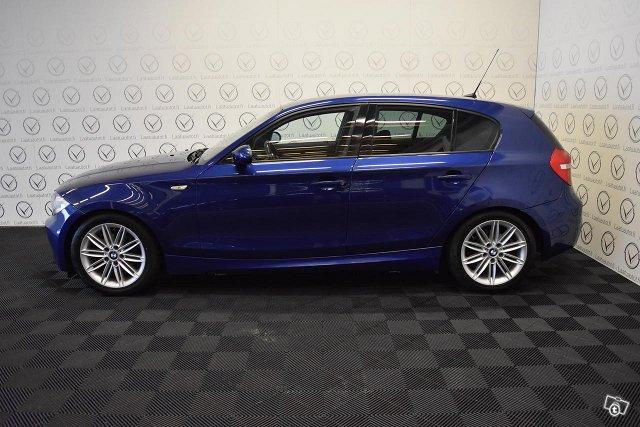 BMW 116 2