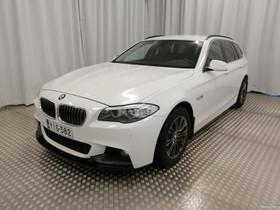 BMW 530, Autot, Rovaniemi, Tori.fi