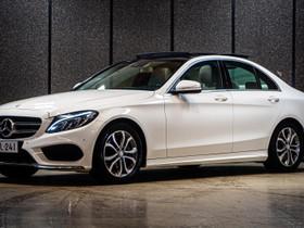 Mercedes-Benz C, Autot, Kaarina, Tori.fi