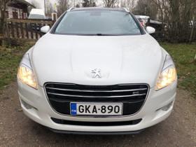 Peugeot 508, Autot, Orimattila, Tori.fi