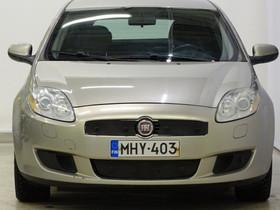 Fiat Bravo, Autot, Oulu, Tori.fi
