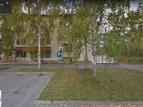 3H, 85m², Torikatu , Nurmes, Vuokrattavat asunnot, Asunnot, Nurmes, Tori.fi