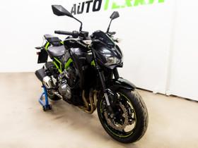 Kawasaki Z, Moottoripyörät, Moto, Kaarina, Tori.fi