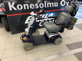 Kymco Senioriskootteri, Muut motot, Moto, Kuopio, Tori.fi