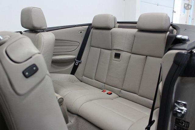 BMW 125i 11