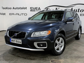 Volvo XC70, Autot, Kangasala, Tori.fi
