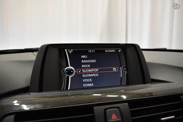 BMW 330 18