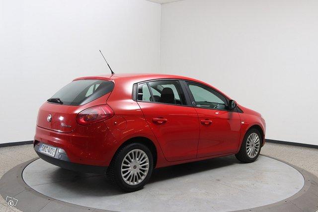 Fiat Bravo 3