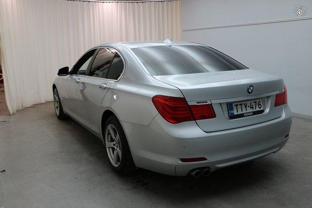 BMW 7-sarja 3