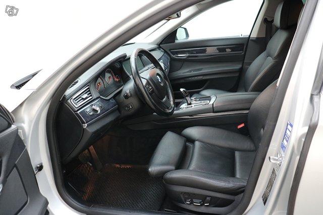 BMW 7-sarja 6