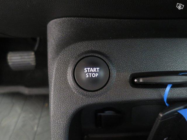 Renault CAPTUR 24