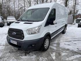 Ford Transit, Autot, Porvoo, Tori.fi