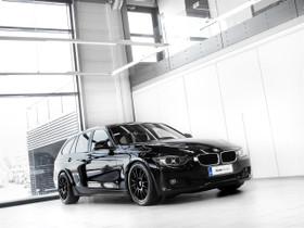BMW 330, Autot, Tampere, Tori.fi