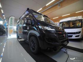 Challenger V114MAX Road Edition PREMIUM, Matkailuautot, Matkailuautot ja asuntovaunut, Kaarina, Tori.fi