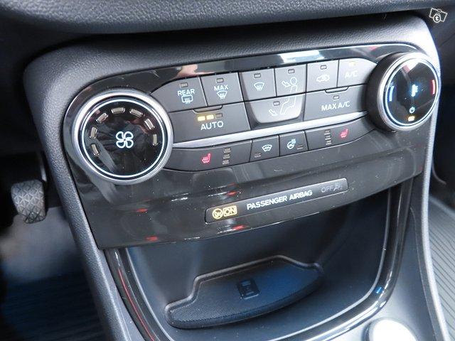 Ford Puma 23