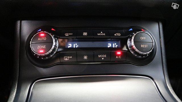 Mercedes-Benz B 19