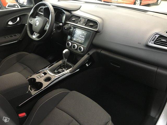 Renault KADJAR 5