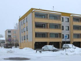 Mikkeli Kaukola Pietarinkatu 5 autotalli, Autotallit ja varastot, Mikkeli, Tori.fi