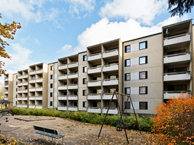 3h+k, Pohjoinen Liipolankatu 13-15 D-F D, Liipola,, Vuokrattavat asunnot, Asunnot, Lahti, Tori.fi