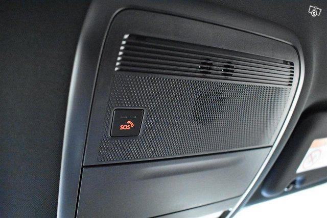 Mazda Mazda3 22