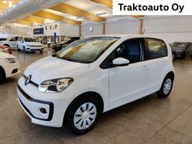 Volkswagen Up, Autot, Salo, Tori.fi