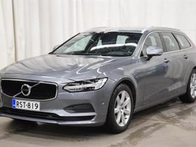 Volvo V90, Autot, Lappeenranta, Tori.fi