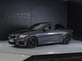 BMW M240i, Autot, Raisio, Tori.fi