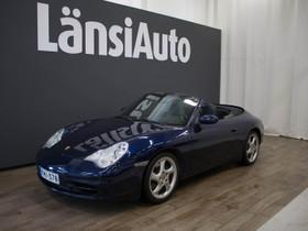 Porsche 911, Autot, Hyvinkää, Tori.fi