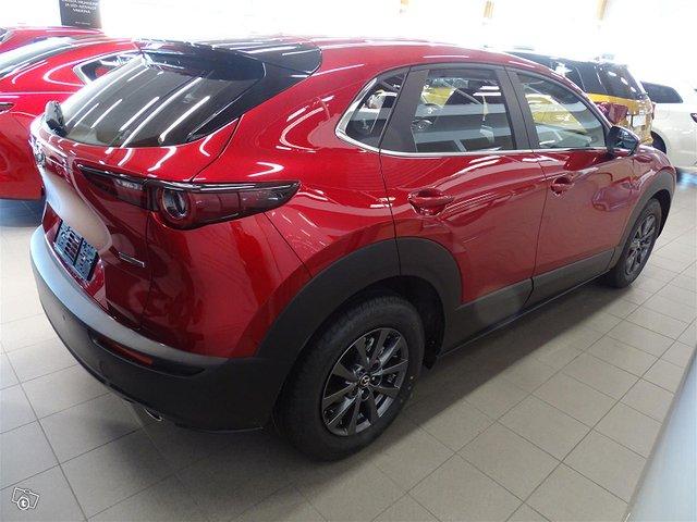 Mazda CX-30 5