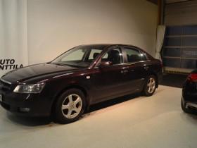 Hyundai Sonata, Autot, Raisio, Tori.fi