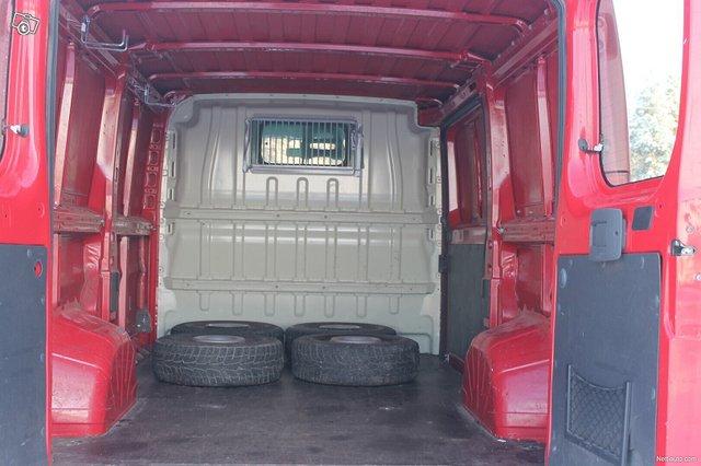 Fiat Ducato 14
