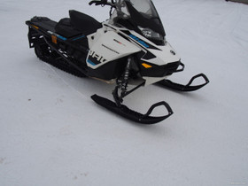 Ski-Doo Backcountry, Moottorikelkat, Moto, Kannus, Tori.fi