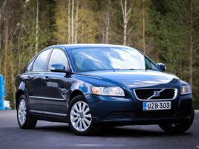 Volvo S40, Autot, Vantaa, Tori.fi
