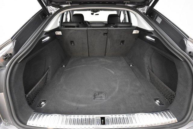 Audi E-TRON 22