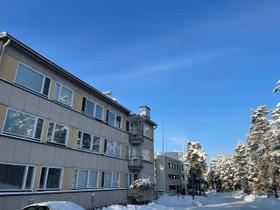 1H, 27m², Mustankalliontie, Lahti, Vuokrattavat asunnot, Asunnot, Lahti, Tori.fi