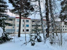 3H, 79m², Saarnitie, Vaasa, Vuokrattavat asunnot, Asunnot, Vaasa, Tori.fi