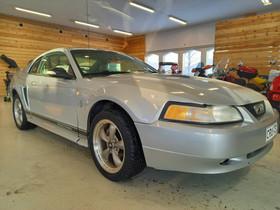 Ford Mustang, Autot, Rovaniemi, Tori.fi