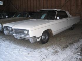 Chrysler 300, Autot, Kouvola, Tori.fi
