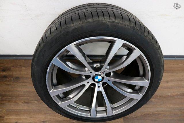 BMW X6 19