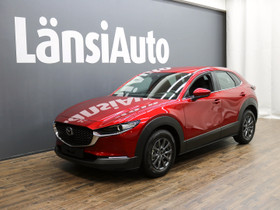 Mazda CX-30, Autot, Vantaa, Tori.fi